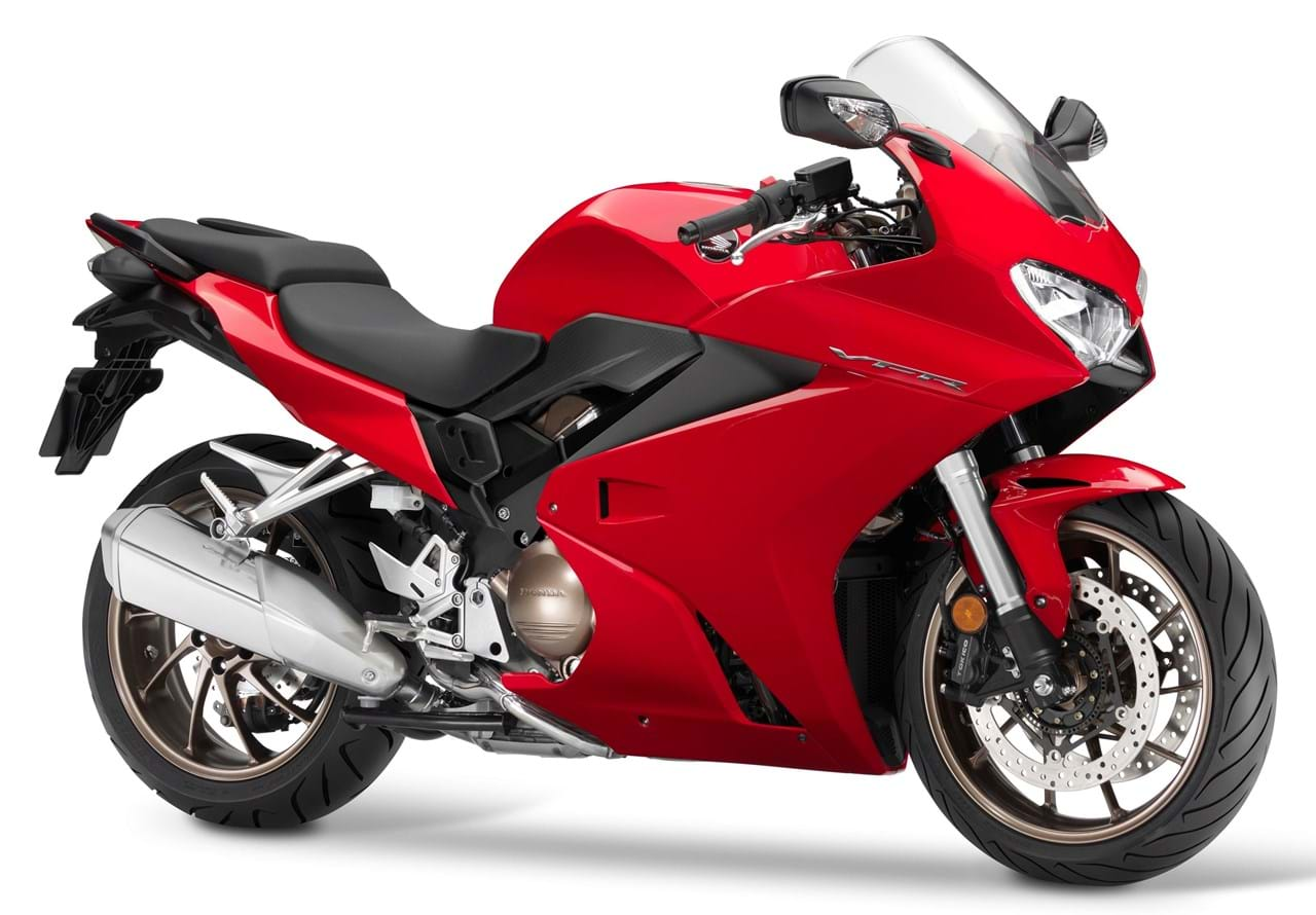 honda vfr800 2014 on for sale price guide the bike market. Black Bedroom Furniture Sets. Home Design Ideas