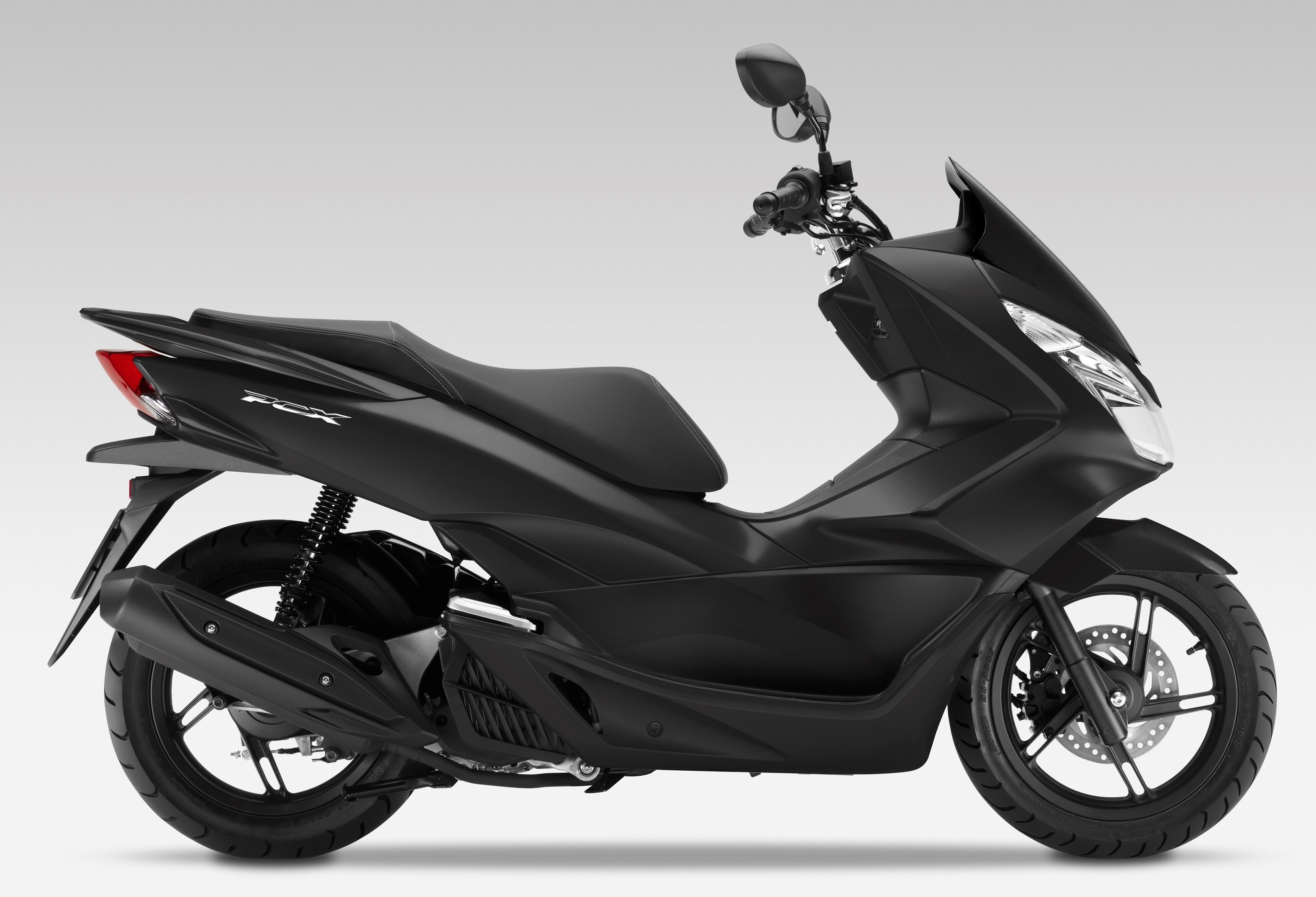 honda pcx scooter for sale galleria di automobili. Black Bedroom Furniture Sets. Home Design Ideas
