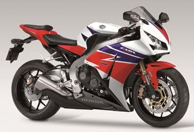 Yamaha Yzf R1 2015 On For Sale Amp Price Guide Thebikemarket