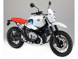 R nineT Urban GS Motorbikes For Sale