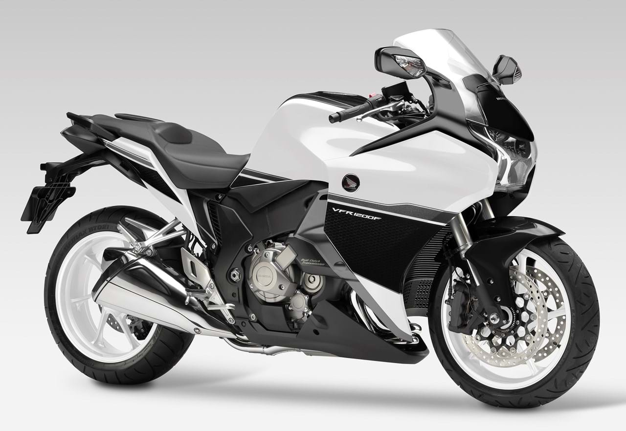 honda vfr1200f 2012 2017 for sale price guide the bike market. Black Bedroom Furniture Sets. Home Design Ideas