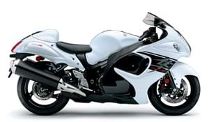 For Sale Kawasaki H2 Sx The Bike Market