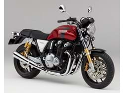 CB1100 RS Motorbikes For Sale