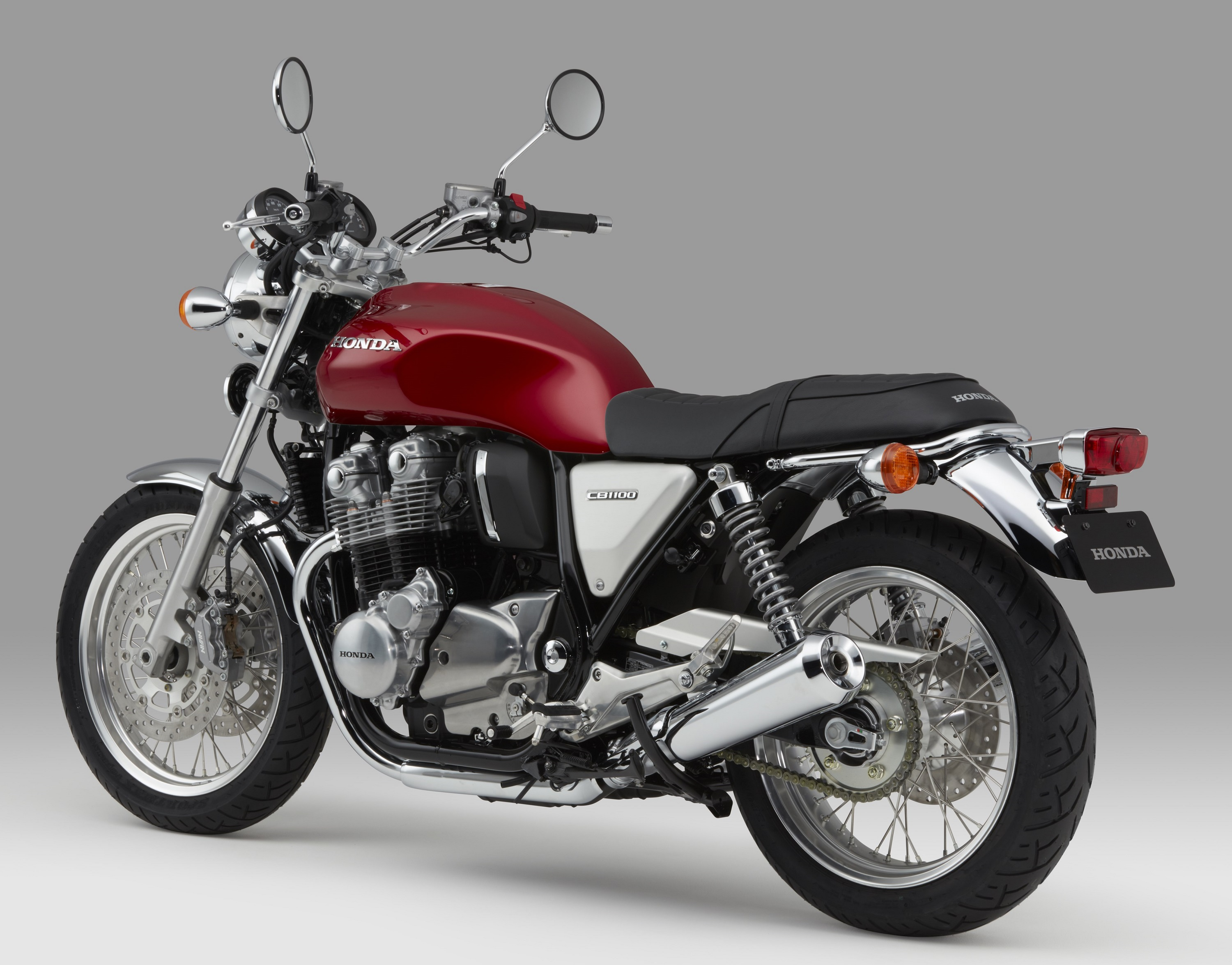 Cb1100 Wiring Diagram Trusted Diagrams Honda Motorcycle Gl1500 Ex U2022 For Sale Price Guide The Bike Market Whirlpool Refrigerator