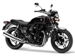 CB1100 Motorbikes For Sale