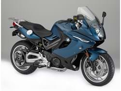 F800GT Motorbikes For Sale