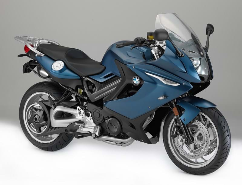 Top 10: Touring Motorbikes • The Bike Market