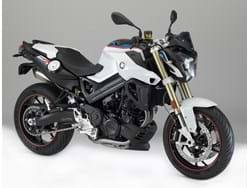 F800R Motorbikes For Sale